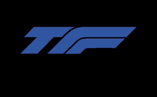TestFlotowy.pl